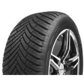 Linglong Green Max 145/70R12 69S Vara