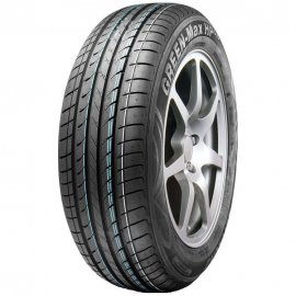 Anvelope  Linglong Green Max Winter Hp 165/65R14 79T Iarna