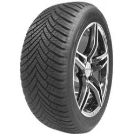 Anvelope  Linglong Greenmax All Season 155/65R14 75T All Season