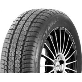 Matador Mp61 175/70R13 82T All Season