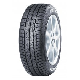 Matador Mp61 Adhessa Evo 175/70R13 82T All Season