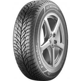 Matador Mp62 155/70R13 75T All Season