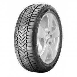 Maxxis Ap2 155/70R13 75T All Season