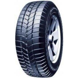 Michelin Agilis 51 175/65R14C 90T Vara
