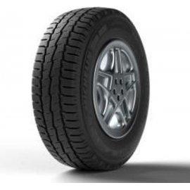 Michelin Agilis Alpin 185/75R16C 104R Iarna