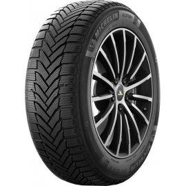Anvelope  Michelin Alpin 6 215/55R16 93H Iarna
