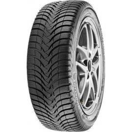Michelin Alpin A4 Grnx 225/60R16 98H Iarna