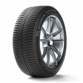 Anvelope  Michelin Crossclimate+ 225/60R17 103V All Season