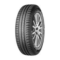 Anvelope  Michelin Energy Saver Grnx 195/65R15 91H Vara