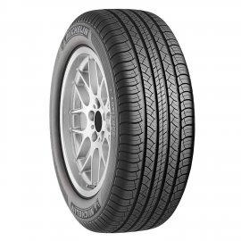 Michelin Latitude Tour Hp 215/65R16 98H All Season