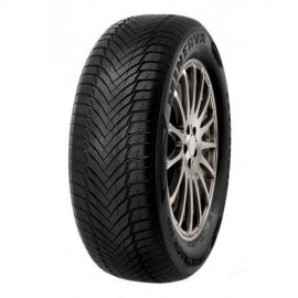 Anvelope  Minerva Frostrack Hp 145/80R13 75T Iarna