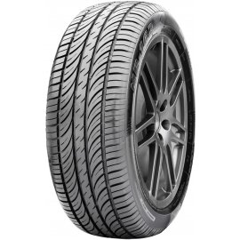 Mirage Mr-162 155/65R13 73T Vara