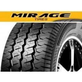 Mirage Mr200 165/70R13C 88/86S Vara