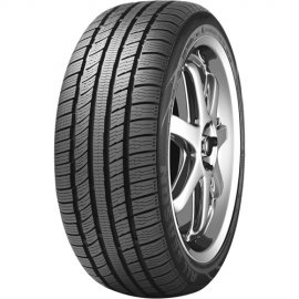 Anvelope  Mirage Mr-762 As 175/65R15 88T All Season