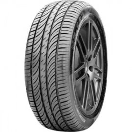 Mirage Mr-162 155/70R12 73T Vara