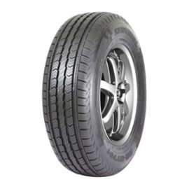 Mirage Mr-w562 155/65R13 73T Iarna