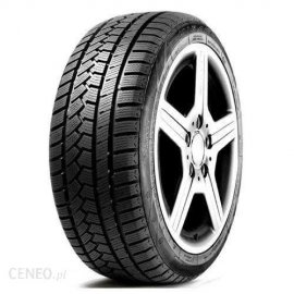 Mirage Mr-w562 155/65R14 75T Iarna