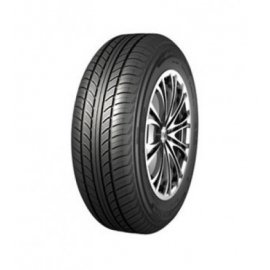 Anvelope  Nankang N-607+ 165/60R15 81T All Season