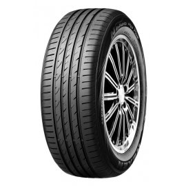 Nexen N-Blue Hd Plus 225/60R17 99H Vara