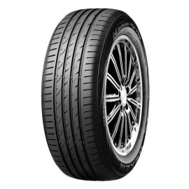 Nexen Nblue Hd Plus 205/55R17 95V Vara