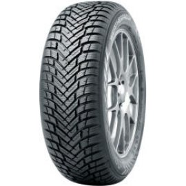 Anvelope  Nokian Weatherproof 235/45R18 98V All Season