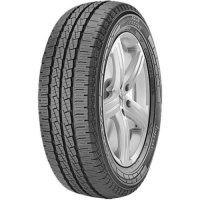 Anvelope  Pirelli CARRAS 195/70R15C 104R All Season