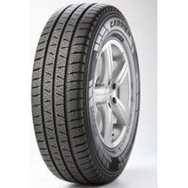 Pirelli Carrier Winter 215/65R16c 109R Iarna