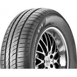 Pirelli Cinturato P1 Verde 195/65R15 91H Vara