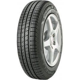 Pirelli P4 Cinturato 175/65R14 82T Vara