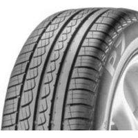 Anvelope  Pirelli P7 CINTURATO 225/45R17 91Y Vara