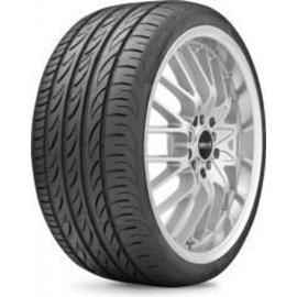 Pirelli P Zero 325/30R21 108Y Vara