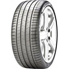 Anvelope  Pirelli P Zero Mgt 265/40R21 105Y Vara