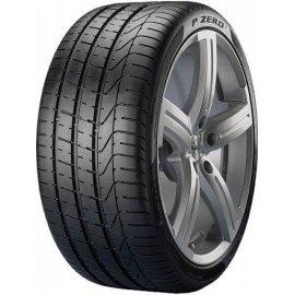 Anvelope  Pirelli Pzero Mgt 295/35R21 107Y Vara