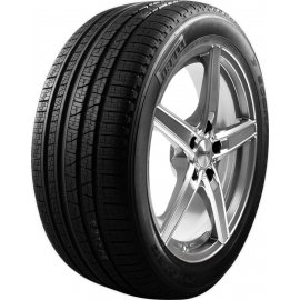 Anvelope Pirelli Scorpion Verde 235/65R17 108V All Season