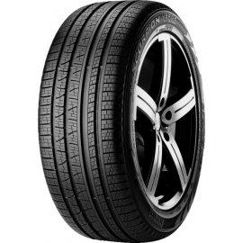Anvelope  Pirelli Scorpion Verde Allseason 265/45R20 104V All Season