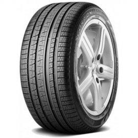 Anvelope  Pirelli Scorpion Verde As Lr 255/55R20 110Y All Season