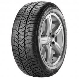 Anvelope  Pirelli Snowcontrol 3 185/65R15 88T Iarna