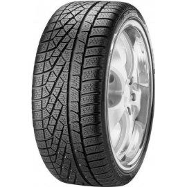 Pirelli Sottozero 2 225/60R16 98H Iarna