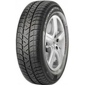 Pirelli W190 C3 185/65R14 86T Iarna