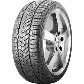 Anvelope  Pirelli Winter Sottozero 3 235/40R18 95V Iarna