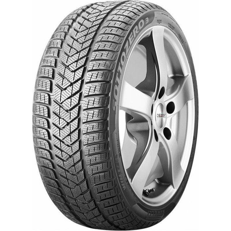 Anvelope Pirelli Winter Sottozero 3 225/45R18 95V Iarna
