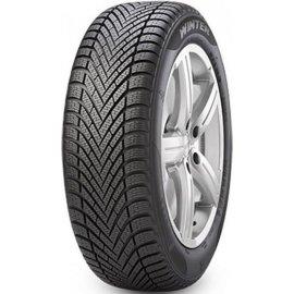 Pirelli Wintercinturato 195/65R15 91T Iarna