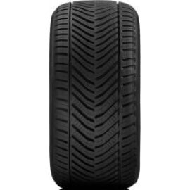 Anvelope  Riken All Season 175/65R14 86H All Season