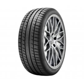 Anvelope  Riken Road Performance 165/65R15 81H Vara