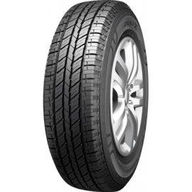 Anvelope  Roadx Rxquest-c02 235/65R16c 121/119R Vara
