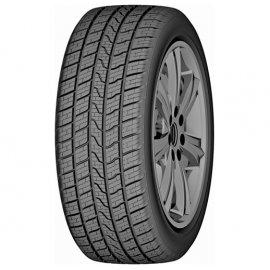 Anvelope  Royal Black Royal As 165/70R14 81H All Season