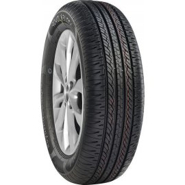 Royal Black Royal Passenger 165/70R13 79T Vara