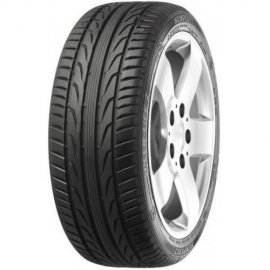 Semperit Speed-life 2 195/55R16 87T Vara