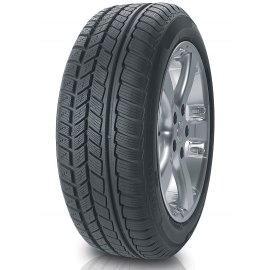 Starfire As2000 185/65R15 88T All Season