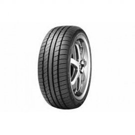 Sunfull Sf-983 As 165/65R15 81T All Season